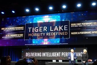 Intel+launches+Tiger+Lake+processors
