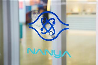 Nanya+sees+weak+results+in+August