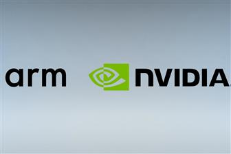 Nvidia+will+acquire+Arm+for+US%2440+billion