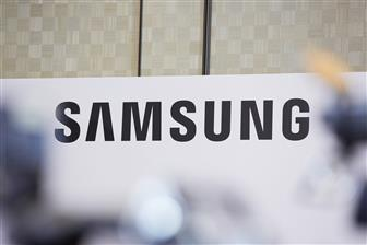 Samsung+is+leaving+the+LCD+market