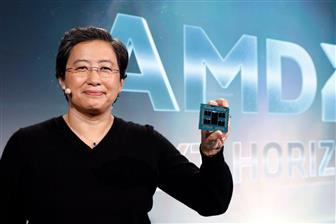 AMD+is+set+to+see+big+gains+in+the+notebook+processor+market