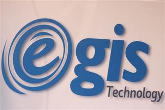 EgisTec+accuses+Goodix+of+infringing+its+patents