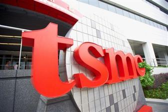 TSMC+is+advancing+fast+in+packaging+technology