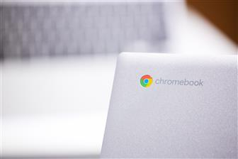 Chromebook+shipments+are+expected+to+pick+up+almost+30%25+in+2021