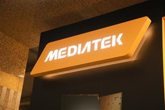 Backend houses expect orders from MediaTek to grow in 2021