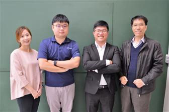 Taiwan startup develops 5G private network simulation solutions
