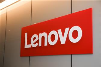 Lenovo to launch new personnel and organization changes in April