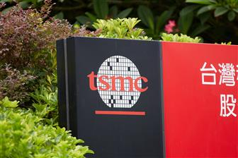 TSMC is facing political pressures