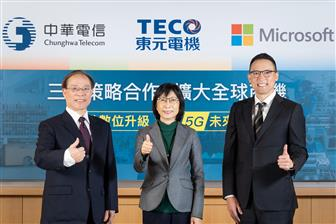 %28from+right%29+General+Manager+Ken+Sun+for+Microsoft+Taiwan%2C