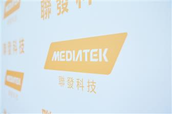 MediaTek+was+the+largest+smartphone+chip+supplier+in+2020