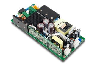 APD Group rovides customized power supply design
