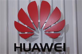 Huawei believes digital economy entails extensive, open and win-win collaborations across sectors, borders and end devices