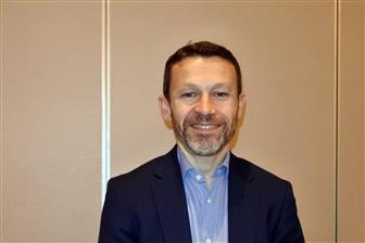 Olivier Sappin, vice president of Dassault's Transportation & Mobility Industry
