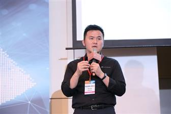Product Manager Middle Wen