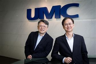 UMC co-presidents