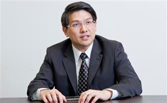 Simon Lee, Co-founder and CEO, Touch Cloud