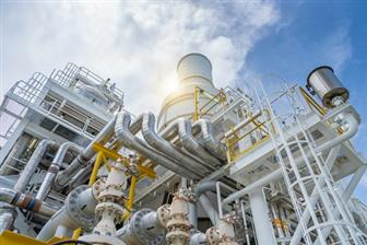 The petrochemical industry is beginning to incorporate smart manufacturing and attach importance to data