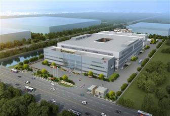 Lelon's new factory in Suzhou China will be ready for production in the 2H 2021