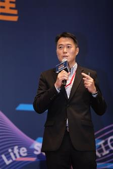 Nigel Chan, Nokia Taiwan Regional Head of Technology speaks of what comes next while 5G continuing to evolve