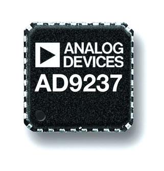 ADI+launches+12%2Dbit+ADC+single+chip