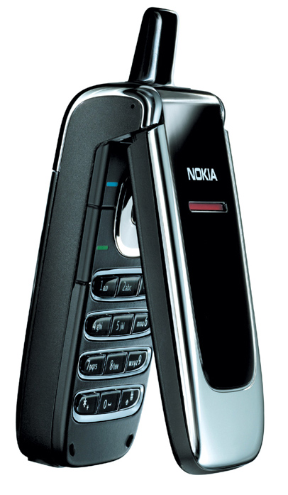 Taiwan market: Nokia launches entry-level handset