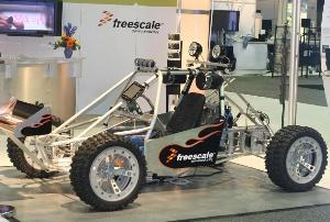 Freescale+to+showcase+industrial%2C+automotive+and+consumer+electronics+innovations+at+Electronica+2006