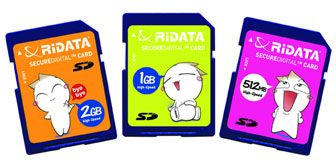 Ritek+limited+edition+SD+card