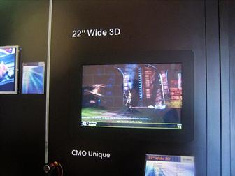 CMO+22%2Dinch+3D+display