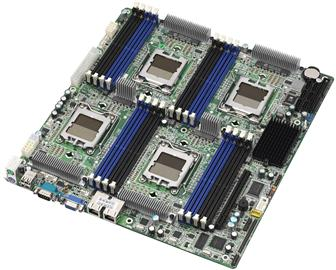 Tyan+launches+new+AMD+Opteron+motherboard