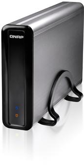QNAP+QBack%2D35S+external+hard+drive+enclosure