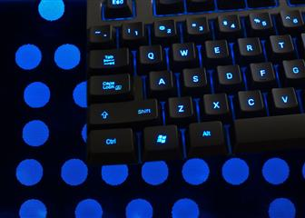 Global+Lighting+launches+LED%2Dbased+keyboard+backlight