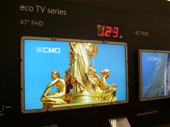 Display+Taiwan+2008%3A+CMO%27s+ecoTV+series