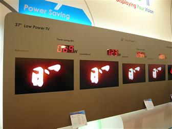 Display+Taiwan+2008%3A+CPT%27s+power+saving+technologies