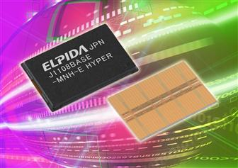 Elpida+introduces+new+DDR3+that+delivers+highest+data+rate+of+2%2E5Gbps