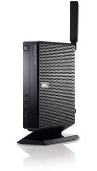 Dell OptiPlex FX160 thin-client PC