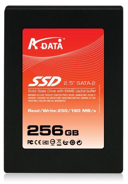 A-Data debuts new 2.5-inch SATA SSD 300 Plus