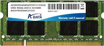 A%2DData+4G+DDR2+SO%2DDIMM+makes+its+debut