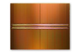 Micron, Nanya co-develop 2Gb DDR3 using 42nm process