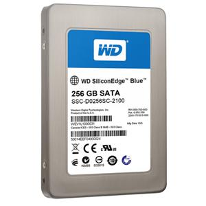 WD+SiliconEdge+Blue%3Cbr%3E