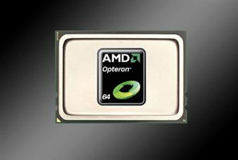 AMD+Opteron+6000+series+processor