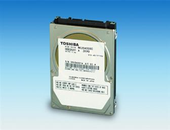 Toshiba+200GB+2%2E5%2Dinch+HDD+for+automotive+applications