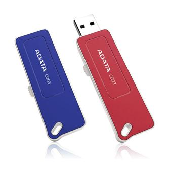 Adata+C003+USB+flash+drive