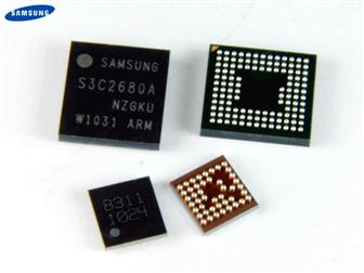 Samsung+wireless+USB+chips