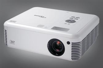Optoma+EW674+mid%2Drange+commercial+projector+