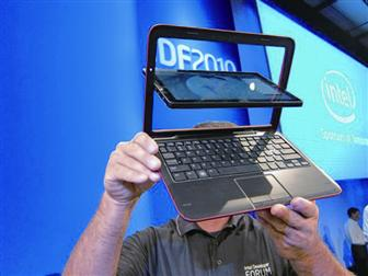 Dell+Inspiron+Duo+tablet+PC