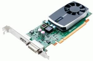 Nvidia+Quadro+600+graphics+card