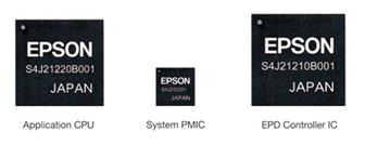 Seiko+Epson+controller+platform+for+e%2Dpaper+products