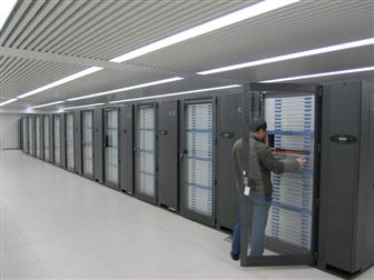 Tianhe%2D1A+supercomputer+in+China