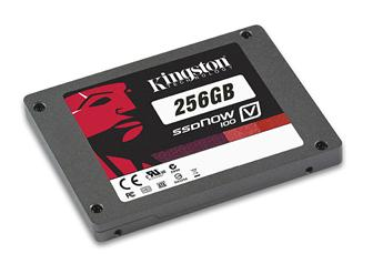 Kingston+SSDNow+V100