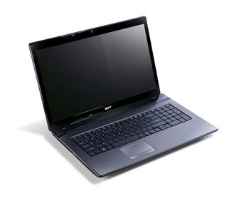 CES+2011%3A+Acer+Aspire+5750+notebook